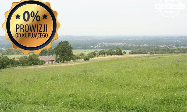 Działka na sprzedaż <span>Cieszyński, Ustroń, Lipowiec</span>