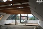 Morizon WP ogłoszenia | Dom na sprzedaż, Ustroń, 280 m² | 5757