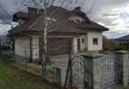 Morizon WP ogłoszenia | Dom na sprzedaż, Puńców, 300 m² | 9475