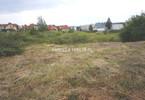 Morizon WP ogłoszenia | Działka na sprzedaż, Lublin Bazylianówka, 1067 m² | 0125