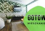 Morizon WP ogłoszenia | Mieszkanie na sprzedaż, Wrocław Stare Miasto, 56 m² | 3327