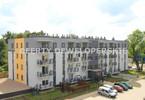 Morizon WP ogłoszenia | Mieszkanie na sprzedaż, Wrocław Fabryczna, 65 m² | 9004