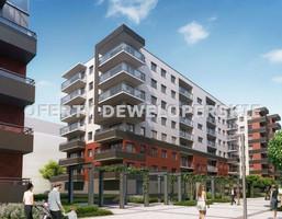 Morizon WP ogłoszenia | Mieszkanie na sprzedaż, Wrocław Śródmieście, 46 m² | 6607
