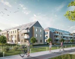 Morizon WP ogłoszenia   Mieszkanie na sprzedaż, Wrocław Maślice, 54 m²   2190
