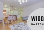 Morizon WP ogłoszenia | Mieszkanie na sprzedaż, Wrocław Fabryczna, 60 m² | 4372