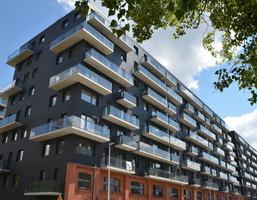 Morizon WP ogłoszenia | Mieszkanie na sprzedaż, Wrocław Stare Miasto, 39 m² | 8459