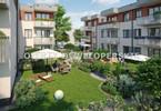 Morizon WP ogłoszenia   Mieszkanie na sprzedaż, Wrocław Ubocze, 59 m²   9938
