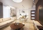 Morizon WP ogłoszenia | Mieszkanie na sprzedaż, Wrocław Jagodno, 54 m² | 4505