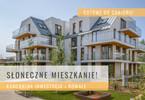 Morizon WP ogłoszenia | Mieszkanie na sprzedaż, Wrocław Kowale, 77 m² | 7532