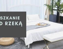 Morizon WP ogłoszenia | Mieszkanie na sprzedaż, Wrocław Stare Miasto, 63 m² | 0260