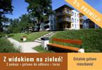 Morizon WP ogłoszenia | Mieszkanie na sprzedaż, Wrocław Fabryczna, 64 m² | 6661