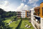 Morizon WP ogłoszenia | Mieszkanie na sprzedaż, Wrocław Fabryczna, 54 m² | 0653