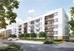 Morizon WP ogłoszenia | Mieszkanie na sprzedaż, Wrocław Fabryczna, 34 m² | 1297