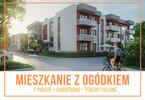 Morizon WP ogłoszenia | Mieszkanie na sprzedaż, Wrocław Wojnów, 44 m² | 2077