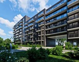 Morizon WP ogłoszenia | Mieszkanie na sprzedaż, Wrocław Stare Miasto, 38 m² | 2984
