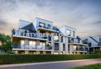 Morizon WP ogłoszenia   Mieszkanie na sprzedaż, Wrocław Os. Psie Pole, 105 m²   3844