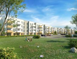 Morizon WP ogłoszenia | Mieszkanie na sprzedaż, Wrocław Klecina, 49 m² | 2234