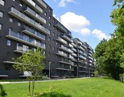 Morizon WP ogłoszenia | Mieszkanie na sprzedaż, Wrocław Stare Miasto, 38 m² | 5695
