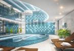 Morizon WP ogłoszenia | Mieszkanie na sprzedaż, Sobótka Armii Krajowej, 46 m² | 5484
