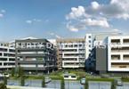 Morizon WP ogłoszenia   Mieszkanie na sprzedaż, Wrocław Tarnogaj, 46 m²   2599
