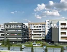 Morizon WP ogłoszenia | Mieszkanie na sprzedaż, Wrocław Tarnogaj, 46 m² | 2599