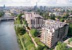 Morizon WP ogłoszenia   Mieszkanie na sprzedaż, Wrocław Śródmieście, 56 m²   8433