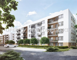 Morizon WP ogłoszenia | Mieszkanie na sprzedaż, Wrocław Fabryczna, 34 m² | 4277