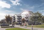 Morizon WP ogłoszenia   Mieszkanie na sprzedaż, Wrocław Oporów, 40 m²   2867