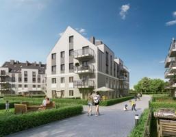 Morizon WP ogłoszenia | Mieszkanie na sprzedaż, Wrocław Klecina, 73 m² | 8897