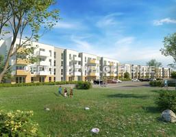 Morizon WP ogłoszenia | Mieszkanie na sprzedaż, Wrocław Klecina, 49 m² | 8933