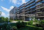 Morizon WP ogłoszenia | Mieszkanie na sprzedaż, Wrocław Stare Miasto, 39 m² | 9996