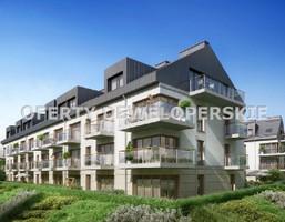 Morizon WP ogłoszenia   Mieszkanie na sprzedaż, Wrocław Bieńkowice, 47 m²   6957