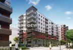 Morizon WP ogłoszenia | Mieszkanie na sprzedaż, Wrocław Śródmieście, 39 m² | 0844