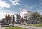 Morizon WP ogłoszenia   Mieszkanie na sprzedaż, Wrocław Oporów, 40 m²   4799