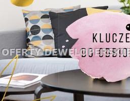 Morizon WP ogłoszenia | Mieszkanie na sprzedaż, Wrocław Klecina, 49 m² | 6961