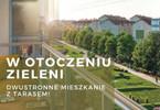 Morizon WP ogłoszenia | Mieszkanie na sprzedaż, Wrocław Krzyki, 52 m² | 3022