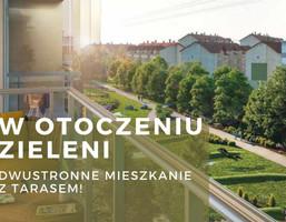 Morizon WP ogłoszenia   Mieszkanie na sprzedaż, Wrocław Krzyki, 52 m²   3022