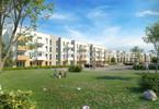 Morizon WP ogłoszenia   Mieszkanie na sprzedaż, Wrocław Klecina, 50 m²   5797