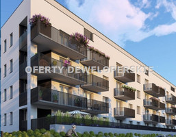 Morizon WP ogłoszenia | Mieszkanie na sprzedaż, Wrocław Jagodno, 84 m² | 0111