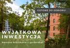 Morizon WP ogłoszenia | Mieszkanie na sprzedaż, Wrocław Stare Miasto, 50 m² | 7062