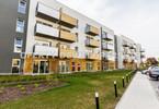 Morizon WP ogłoszenia | Mieszkanie na sprzedaż, Wrocław Klecina, 50 m² | 2078