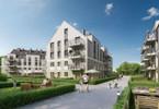 Morizon WP ogłoszenia | Mieszkanie na sprzedaż, Wrocław Klecina, 72 m² | 8898