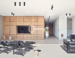 Morizon WP ogłoszenia | Mieszkanie na sprzedaż, Warszawa Mokotów, 224 m² | 5586