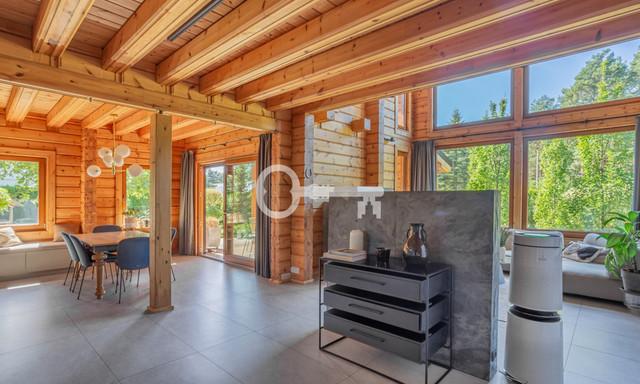 Dom na sprzedaż <span>Warszawa, Wesoła, Wesoła</span>