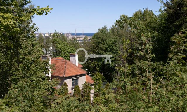 Dom na sprzedaż <span>Gdynia, Kamienna Góra</span>
