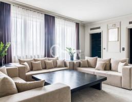 Morizon WP ogłoszenia | Mieszkanie na sprzedaż, Warszawa Żoliborz, 262 m² | 1740