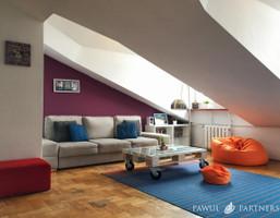 Morizon WP ogłoszenia   Mieszkanie na sprzedaż, Lublin Czuby, 140 m²   3020