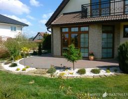 Morizon WP ogłoszenia   Dom na sprzedaż, Lublin Sławin, 178 m²   7586