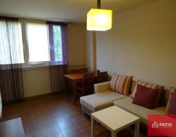 Morizon WP ogłoszenia   Mieszkanie na sprzedaż, Wrocław Borek, 37 m²   2225