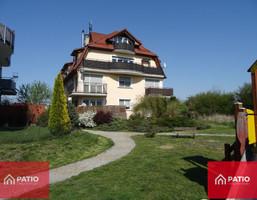 Morizon WP ogłoszenia | Mieszkanie na sprzedaż, Wrocław Jagodno, 104 m² | 1445